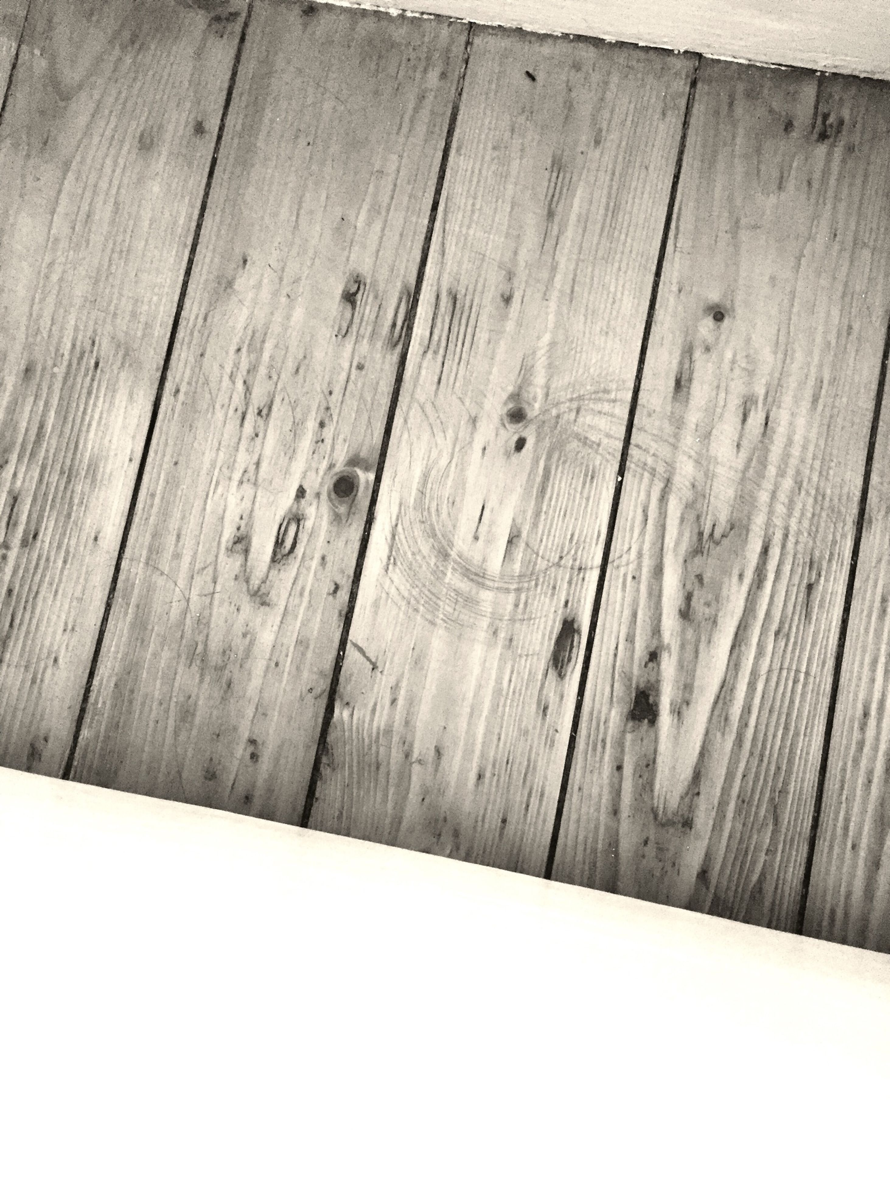wood - material, wooden, plank, wood, full frame, backgrounds, textured, indoors, close-up, pattern, high angle view, hardwood floor, brown, no people, wood grain, boardwalk, table, directly above, day, still life