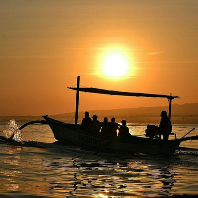 Fishing with friends Better Together Bali INDONESIA Photography 50mm F1.8 Sunrise Eye Em Around The World Rtw No Filter