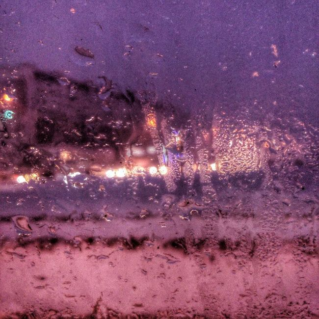 омск сибирь утро Метель слезыстекла Omsk Siberia Tearsofglass Morning Snowstorm