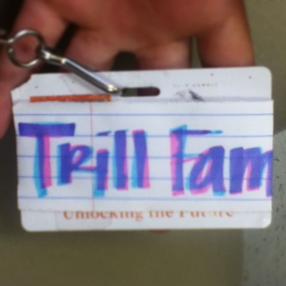 My ID badge ^.<