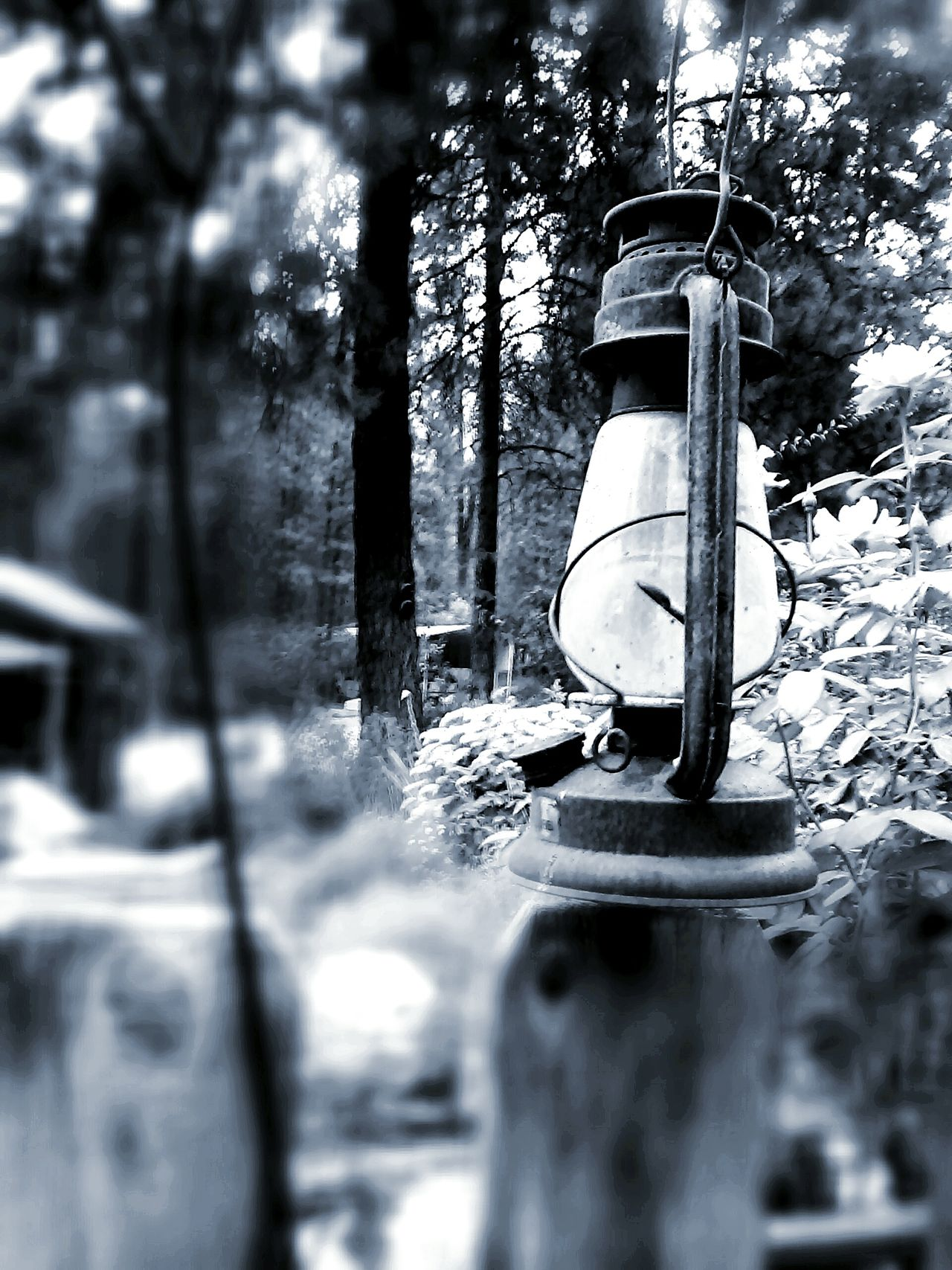 Outdoor treasure hunt. Black And White Photography Black And White Collection  Lantern Schwarzweiß Svartvitt Noir Et Blanc Fast Through A Slow-motion Landscape Photography Photographic Love Antique
