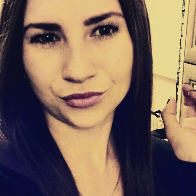 Nastya Pretty Russiangirlsss_ Cute israel Ukraine NessTziona Donezk myinsta love 2015