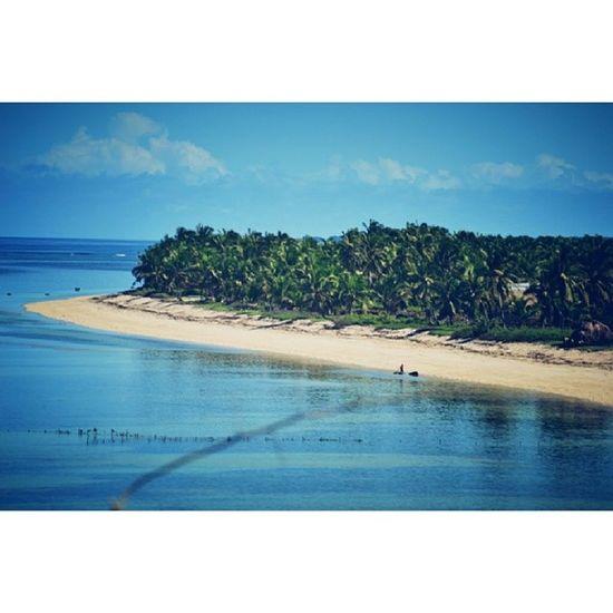 Surga di selatan indonesia itu Nembrala Nembrala NembralaBeach NTT Rote roteisland vacation trip laut indonesia pantai panorama