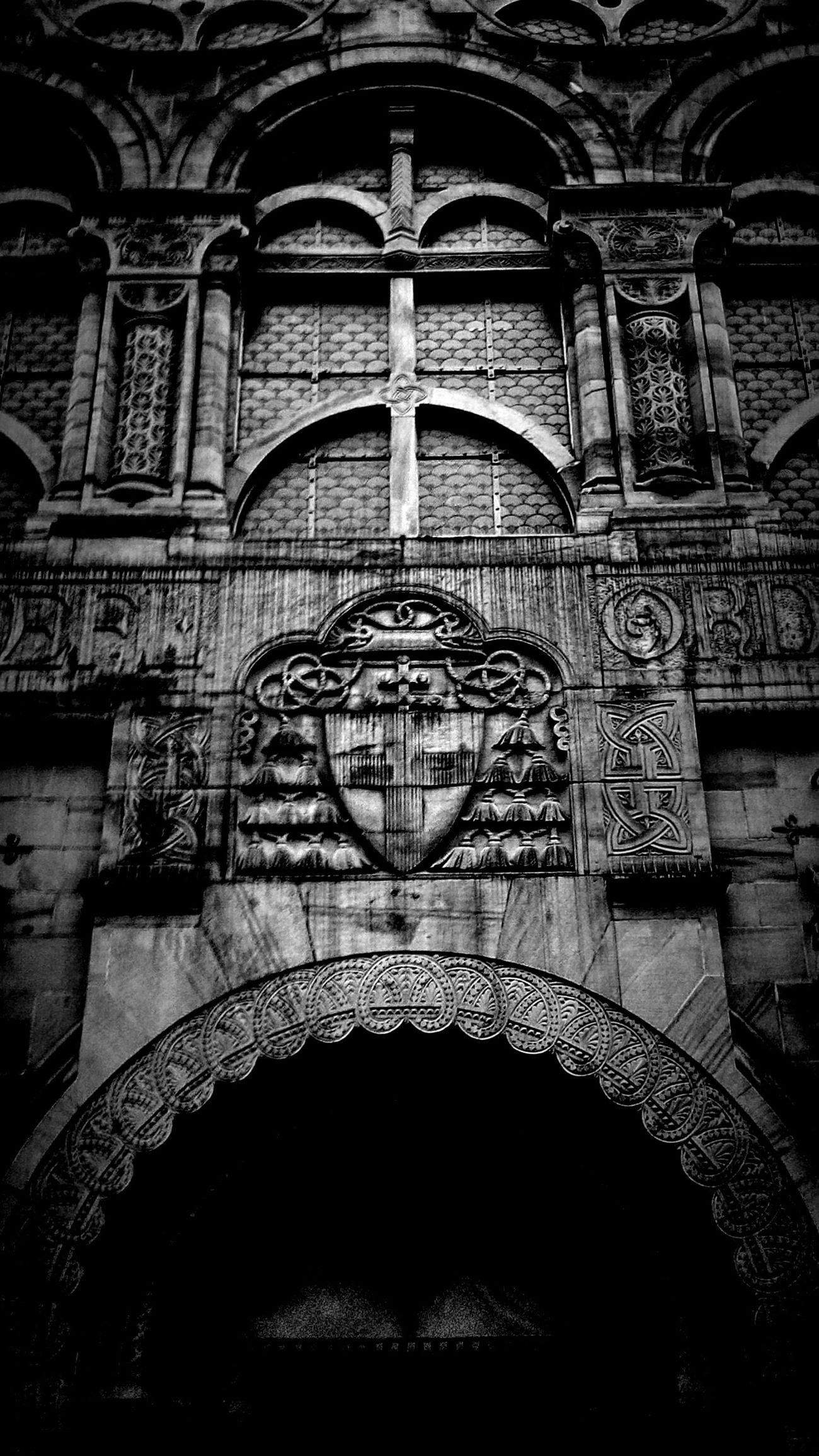Monochrome Blackandwhite Fortheloveofblackandwhite Black And White Eye4photography  Black & White Black&white Darkness And Light Light And Shadow Eye4black&white  Bw_collection Architectural Detail Architecture_bw Old Buildings Architecture_collection The Devil's In The Detail