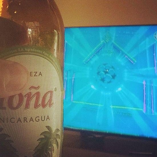 Combinación perfecta! Champions Tona Final Barsa Juve Vamosjuve Forzajuve