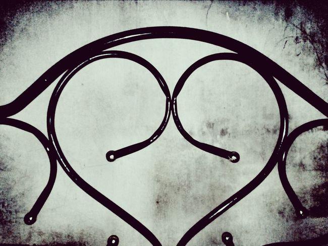 Hearts♡hearts Heart No People Heartshaped Black Heart Artistic Heart Heart Art