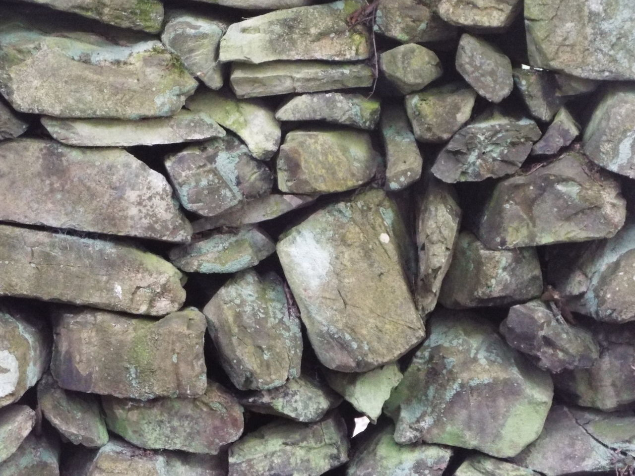Stack Full Frame Backgrounds Large Group Of Objects Abundance No People Outdoors Day Dry Stone Wall Nature Dry Stone Dry Stone Walling