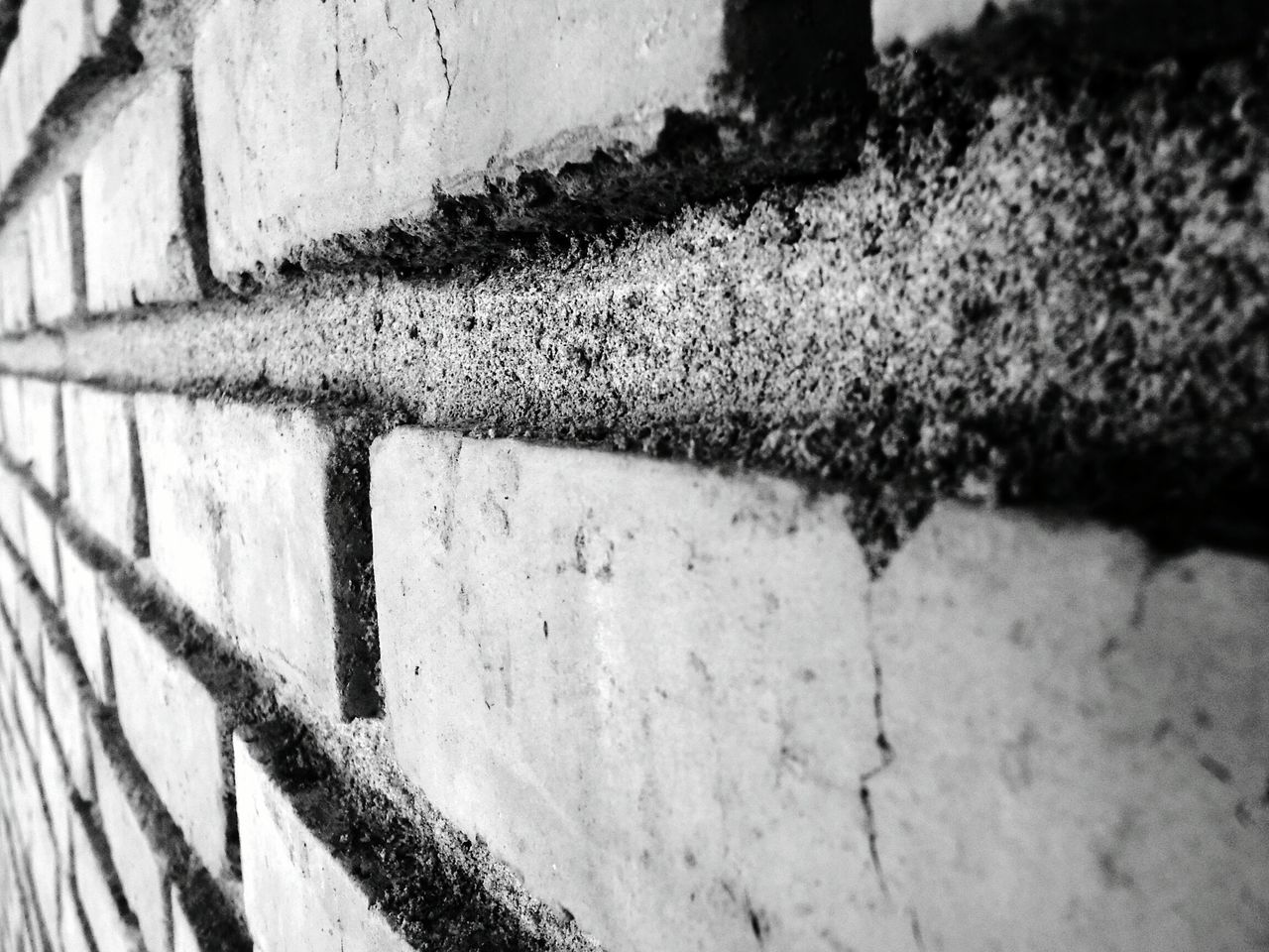 Texture First Eyeem Photo Picture Compositions Taking Photos Capture The Moment Photography Check This Out Lightanddark Perspective Photography Arquitecture Inspirations Street Photography Dead Blackandwhite Dark The Architect - 2017 EyeEm Awards