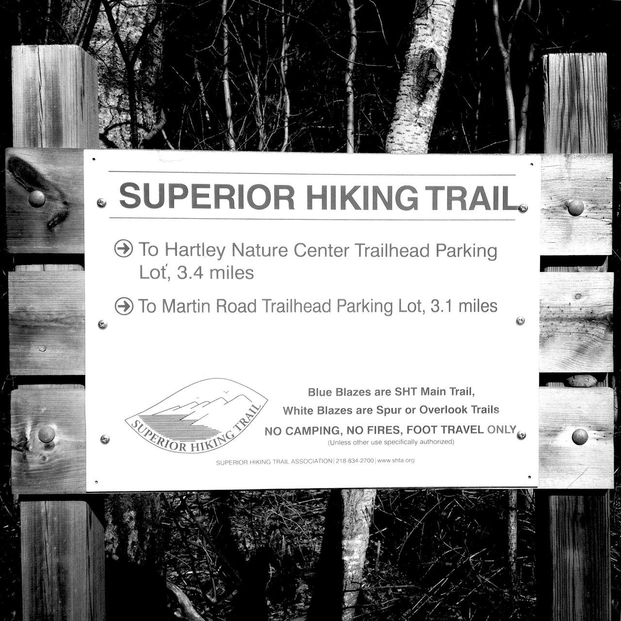 QVHoughPhoto Minnesota Duluth Lakesuperior Superiorhikingtrail Hiking Blackandwhite IPhoneography IPhone4s
