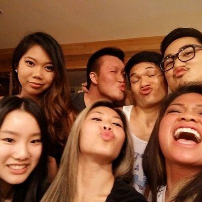 Eat, drink, sleep. Repeat. Selfie Drunk Duckfacechamps