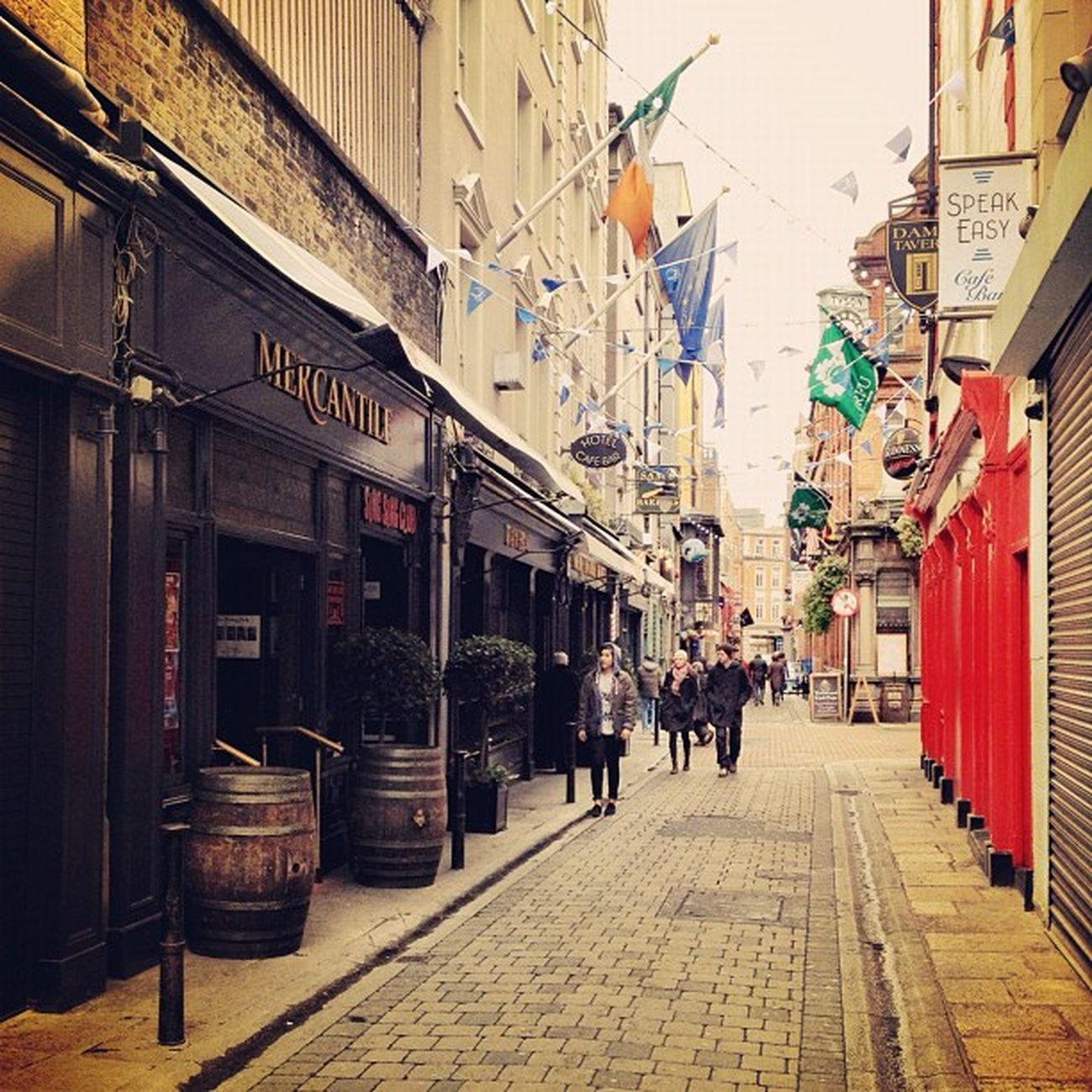 Dubland ? #ireland #insta_ireland #insta_ireland_autumn #jj #pub Pub Ireland Jj  Insta_ireland Insta_ireland_autumn