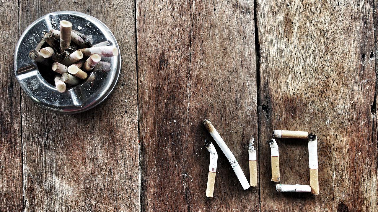 Cigarette  Not Allowed Unhealthy Smoke Backgrounds No People No No Smoke Bad