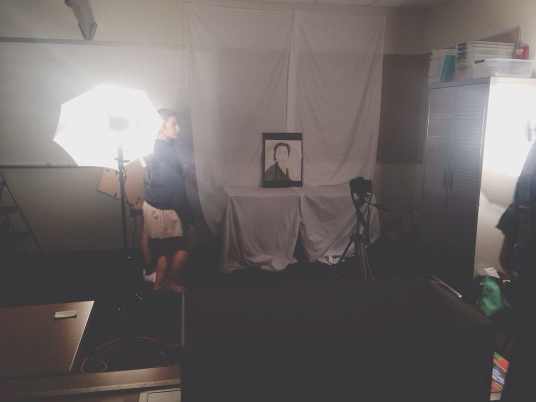 My day today. Art Photography Hanging Out Paintings
