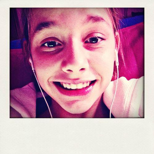 Just got my teeth fixed???