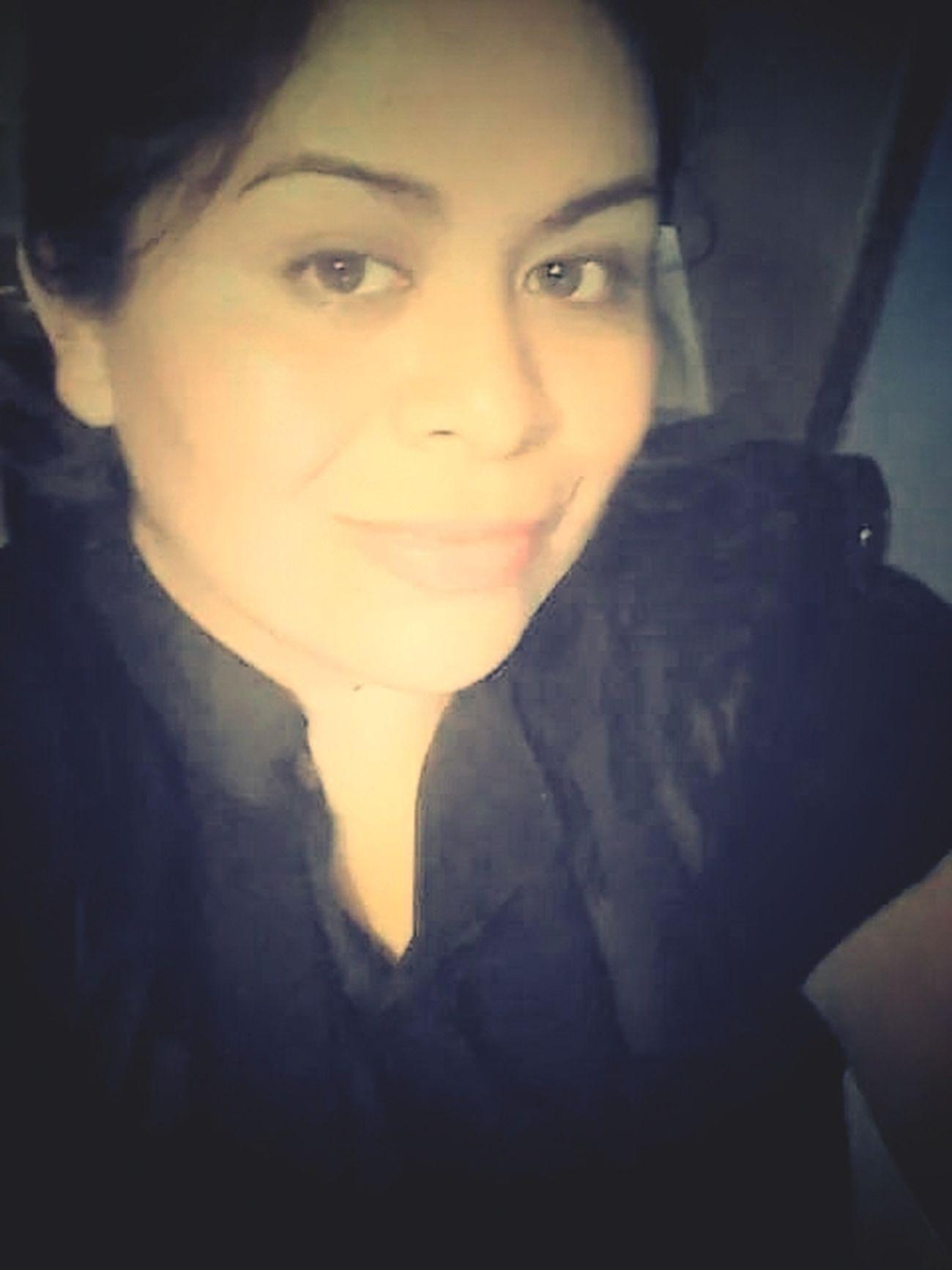Hello EyeEm ;) En Español  Talk To Me Killing Me Softly jajajaja drama ando dramatica ;)
