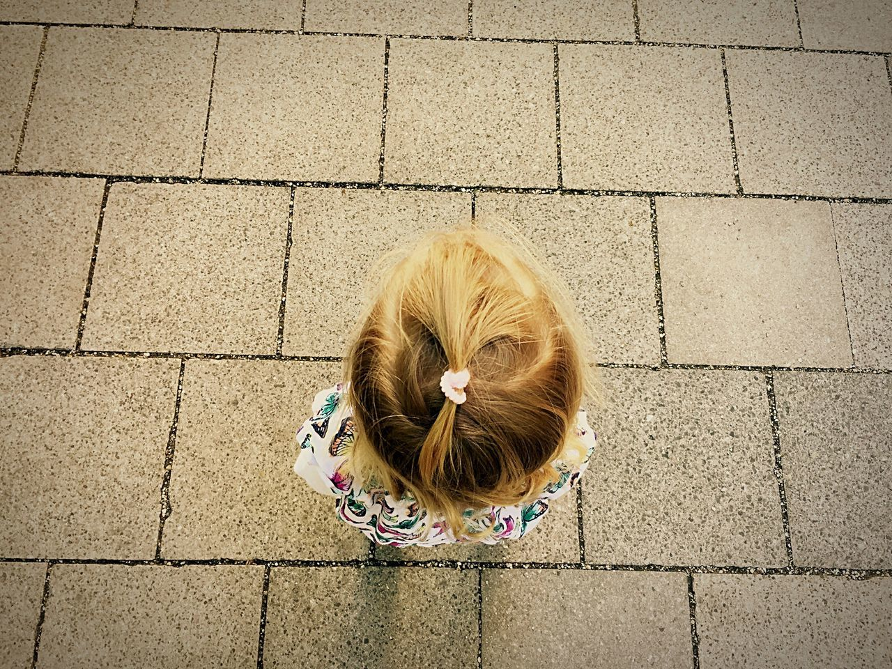 Beautiful stock photos of hair, Blond Hair, Day, Germany, Girls