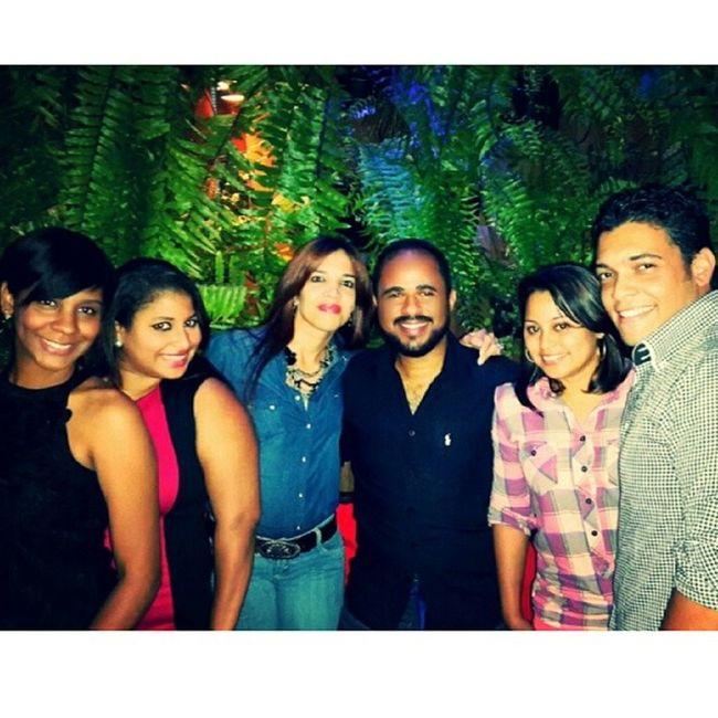 Amigos Love Friends Cute tagstagramers bf tagstagram family tagsta mates instadaily likefamily buddy amigo bestfriend