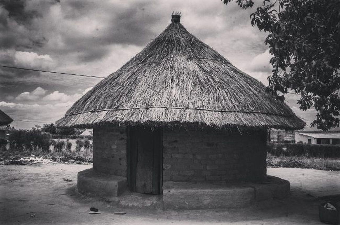 Photography Cunajr B &w Clouds Mañica Mozambique Moz Drama Reallife Fotografia Palhota Vidarural Newbounderies