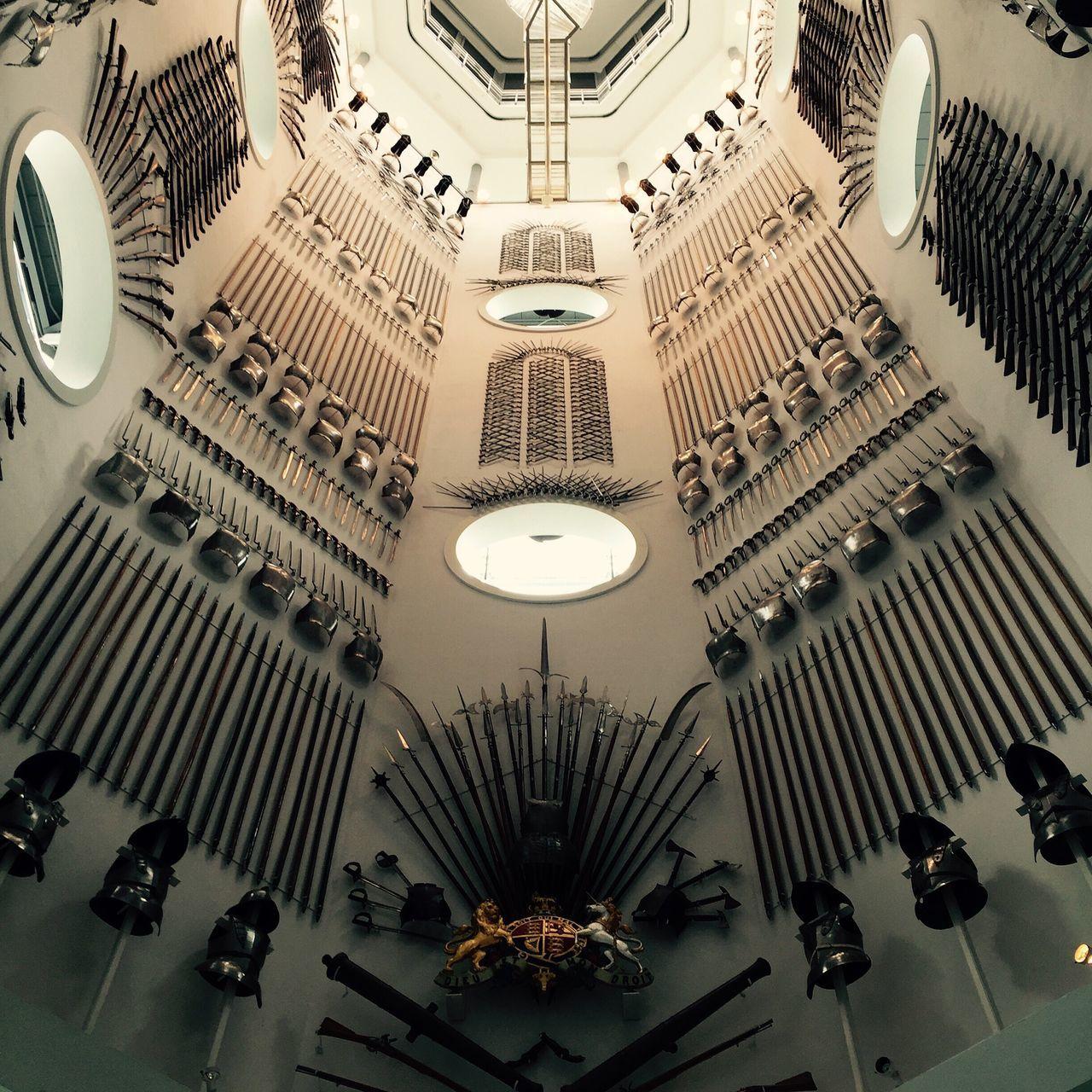 Beautiful stock photos of waffen, city, modern, indoors, luxury