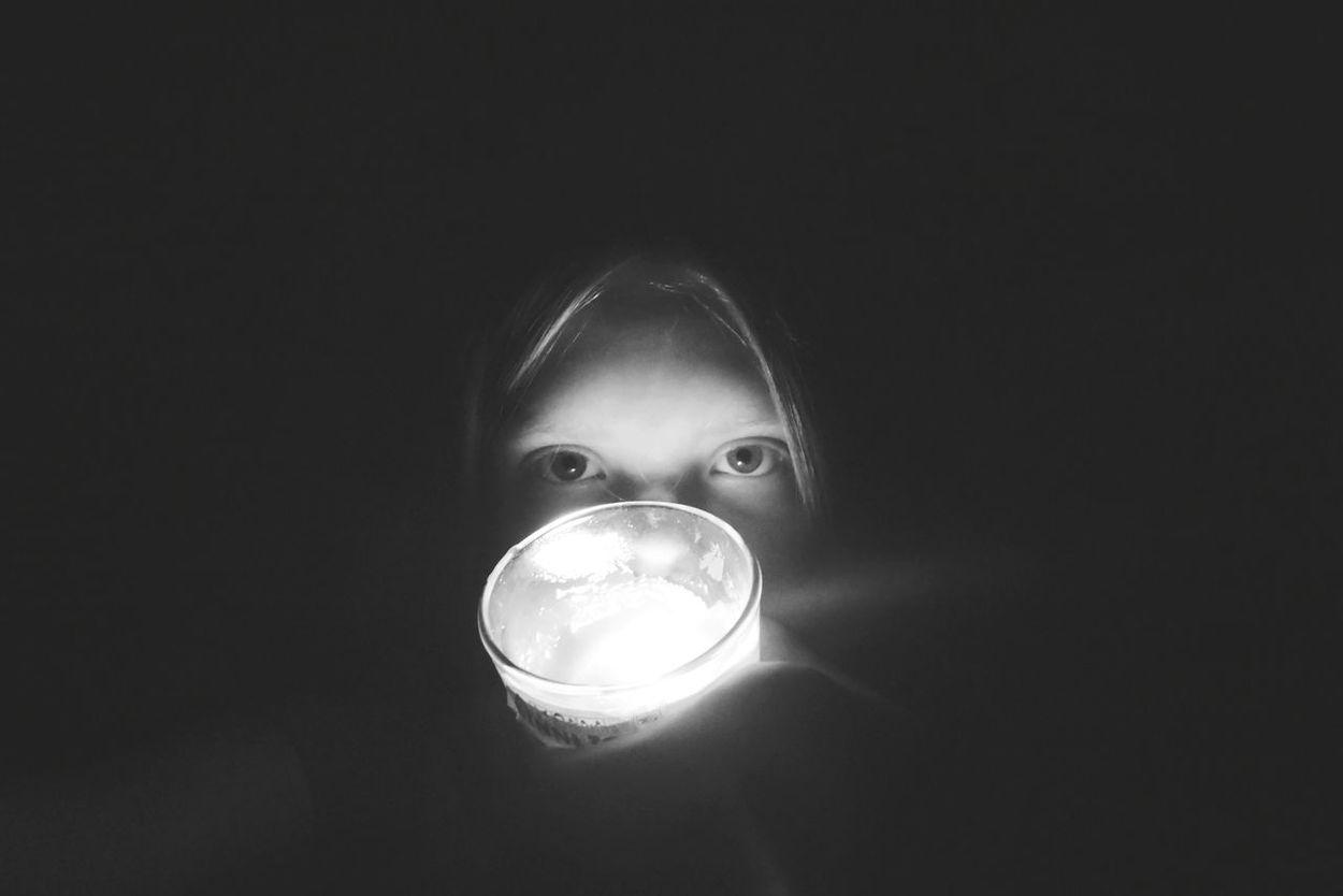TwentySomething Untold Stories EyeEm Best Shots Nice Atmosphere Candlelight Candle Night