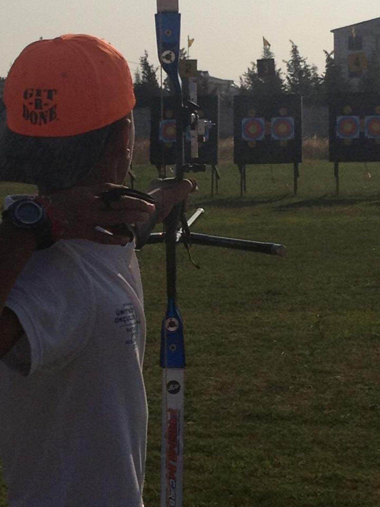 Archery Archerboy Archeryturkey Everything Archery Archers