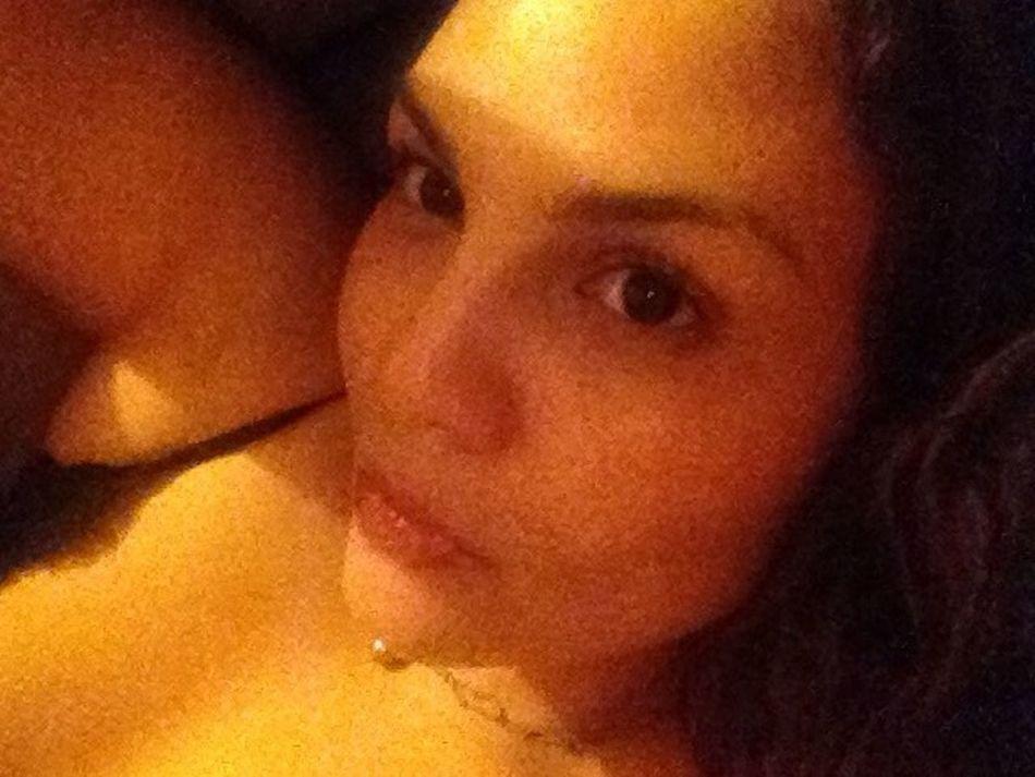 Faces Of EyeEm Face Faces Face Of EyeEm Faces Of The World Woman Woman Portrait Selfie ✌ Puertorriqueña