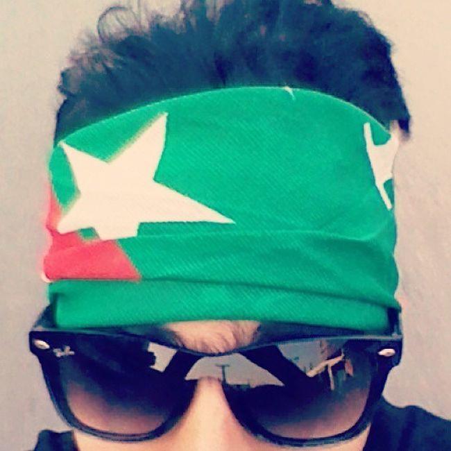 Pti Jalsa Go Nawaz Go cozn brother cool friends Imran khan Awesome snacks party selfie New Pakistan Allahhuakbr big fun joy love Respect