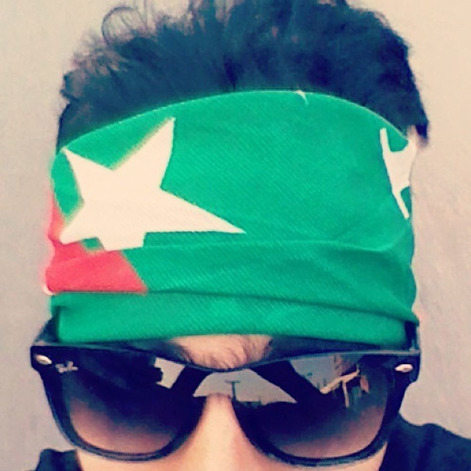 Pti Jalsa Go Nawaz Go cozn brother cool friends Imran khan Awesome snacks party selfie New Pakistan Allahhuakbr big fun joy love Respect