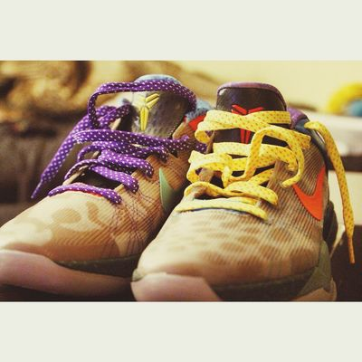 """""""What the Wednesday"""" Wdwyt Fashion Shoes Sneakers Sneakerhead  what the Kobe 7🔥🔥"""