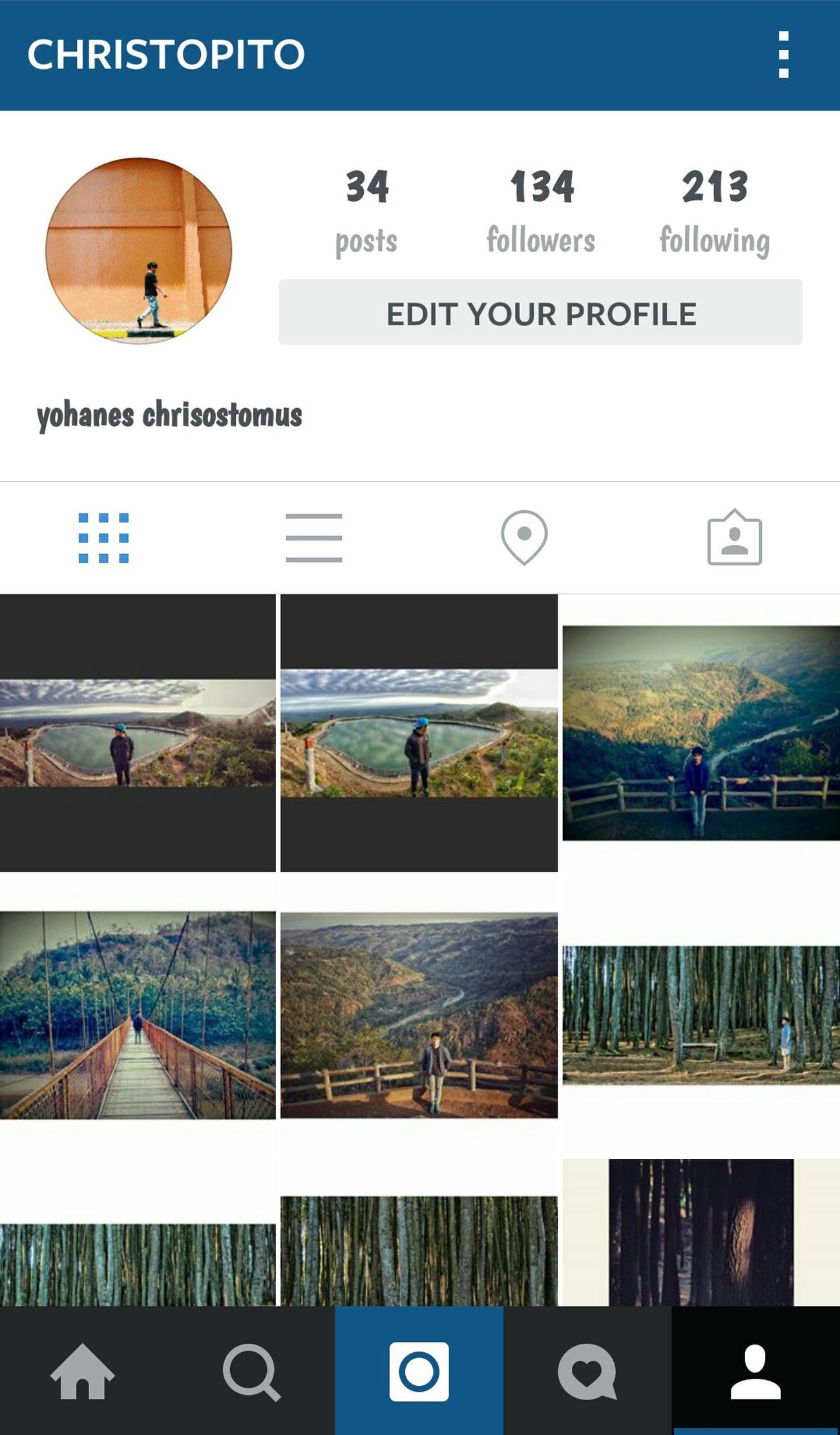 Instagramer Instagramuptown Instagramonly Instagramtags Instagramtagsdotcom Instagramsg Just Share Shareforshare EyeEm Indonesia Eyeemlike