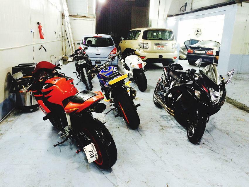 Vintage❤ Bikes My Lovely❤ Ktm 1200 Cc Yamaha R6
