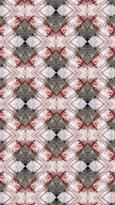 Creativity Kaleidoscope Kaleidoscope Eyes Boho Bohemian Newhere Instagramer Pattern Textured  Decorating Decorative Art