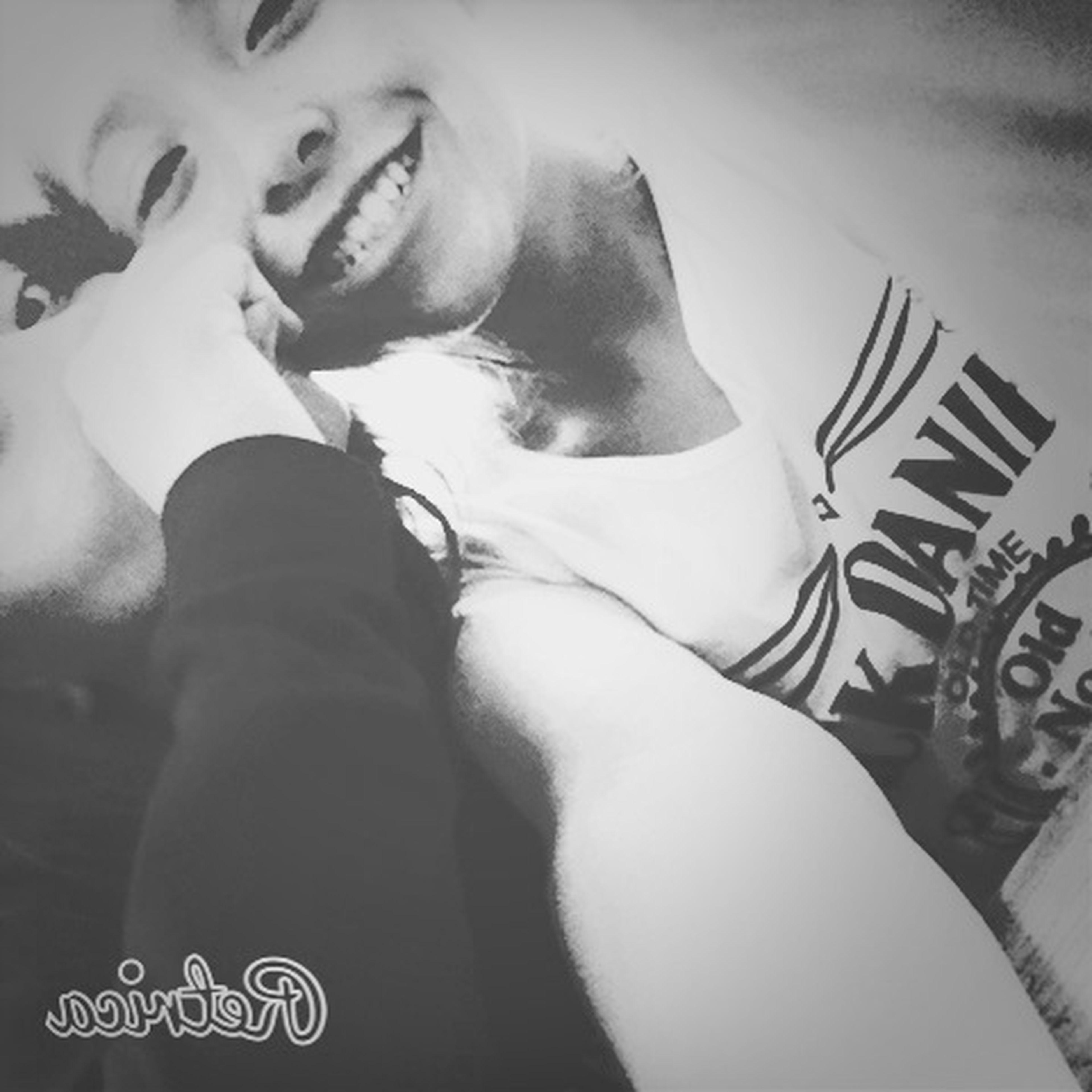 Con ella *-*