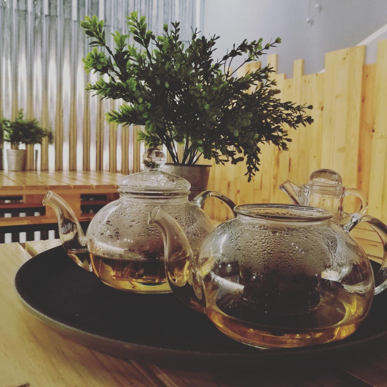 Teapot Tea Time Rose Tea Gathering Small Talk