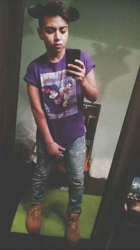 Gay Cutegayboy Hotgayguy Fashion