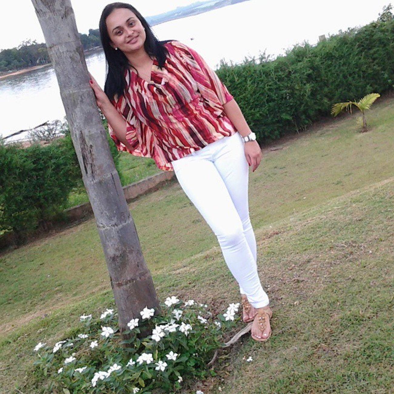 Minha Mamãe Lindaa  Cute Cute Cute
