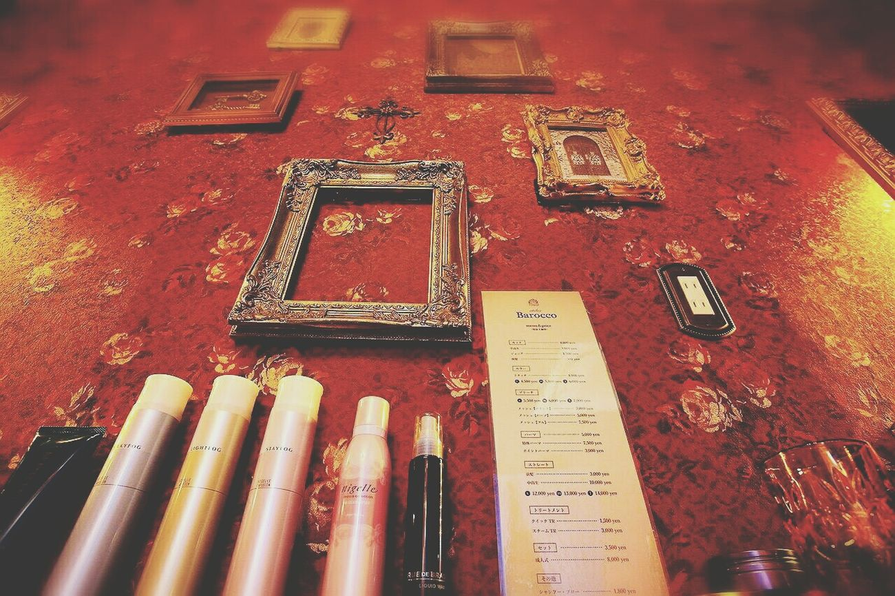 Eyeem4photography EyeEm Gallery Street Photography EyeEm Best Shots Art Design アトリエバロッコ