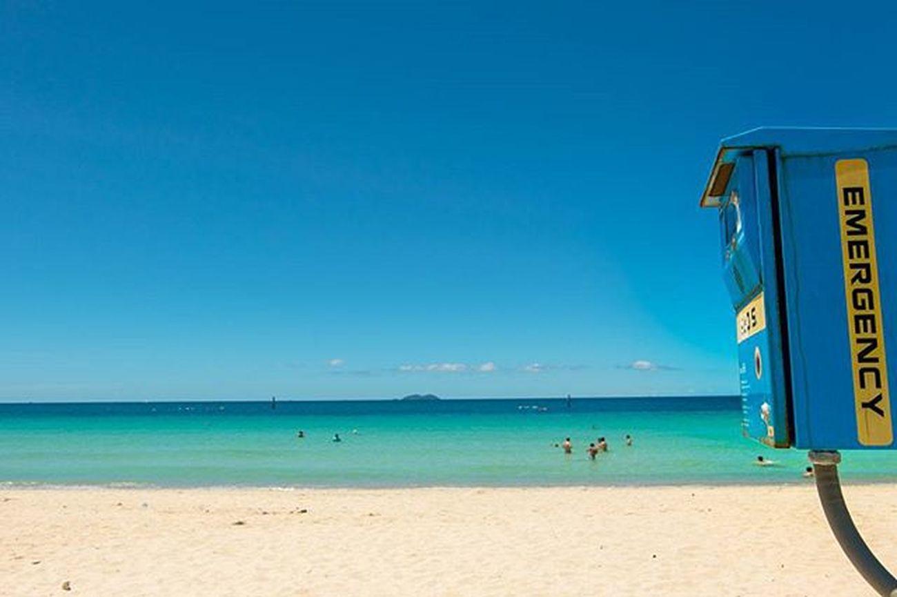 . . . . ∆ Hoo hoo hoo , why you gotta be so rude? . . Fujifilm_xseries Fujifilm Thailand_allshots Thaistagram Ig_thailandia Ig_brazil_ Instabeach Instaaaaah Instago Travelgram Travelling Summertime Summer Summer2015 Thailand Adayinthailand Walkwaywhy Cool_capture_ Seascape Beachlife Paradise Igersworldwide Igersitalia Igersmanila Bestshot loves_world webangkok igoftheday pict_lovers