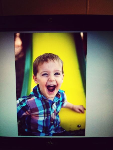 this kid is one of my favorites to photograph Lifestylephotography http://stripedsocksphotography.com