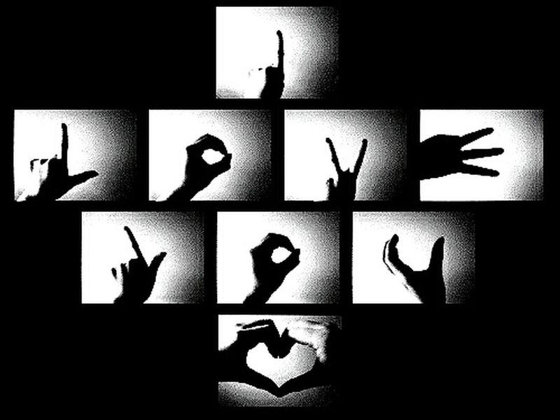 i love you ❤ First Eyeem Photo