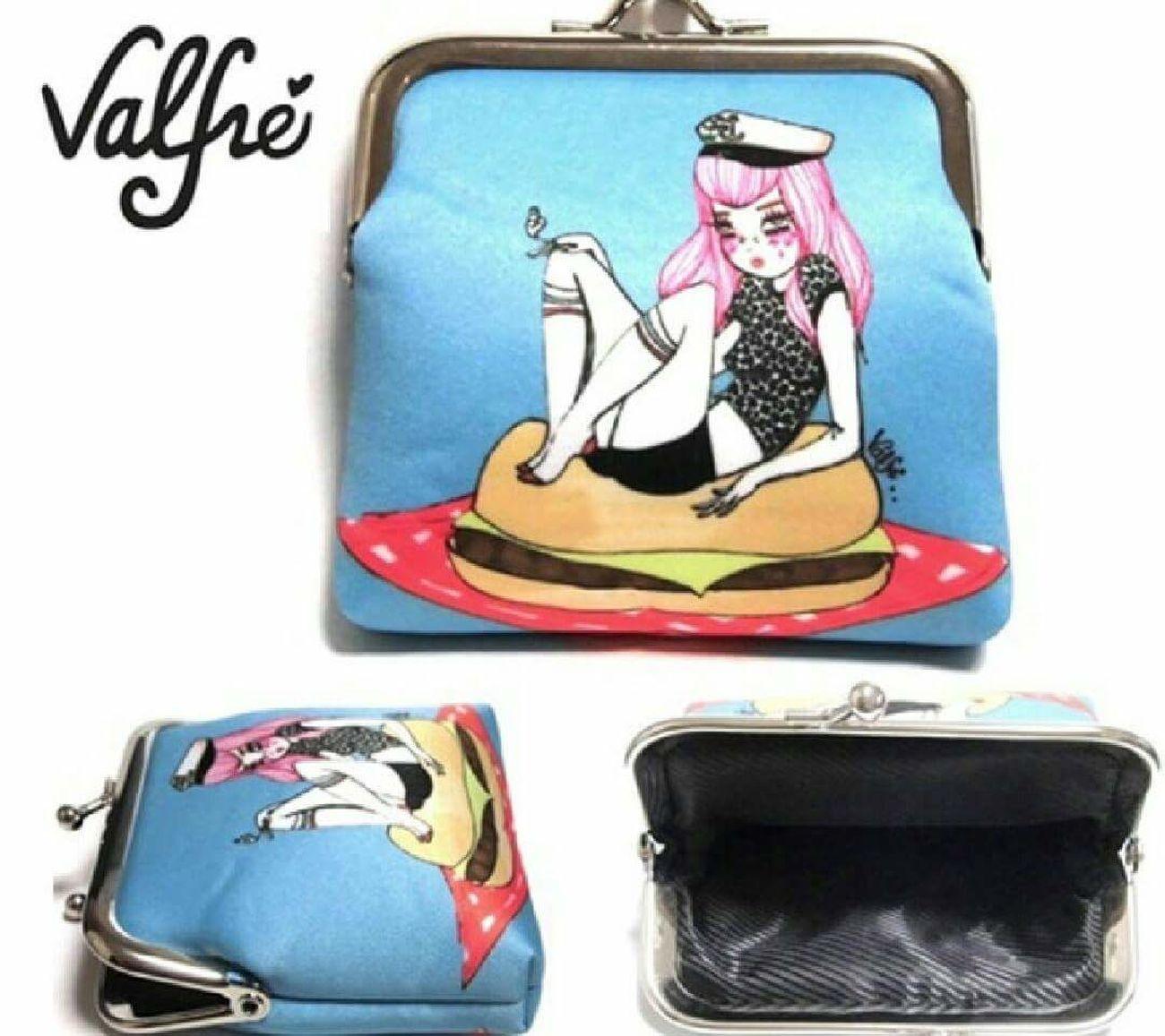 セレクトショップレトワールボーテ ファッション がま口財布 がま口コミ財布 財布