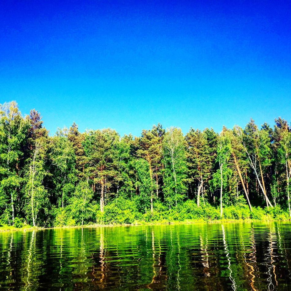 Relaxing Hello World Quality Time Packing My Suitcase On The Road Travelling красиво Nature Beautiful Beautiful Nature