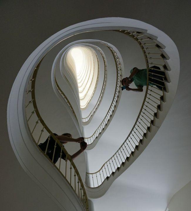 staircase hunting.... Adventure Club Adventure Buddies Friendsinmyfeed Best Of Stairways Staircases Spiral Staircase