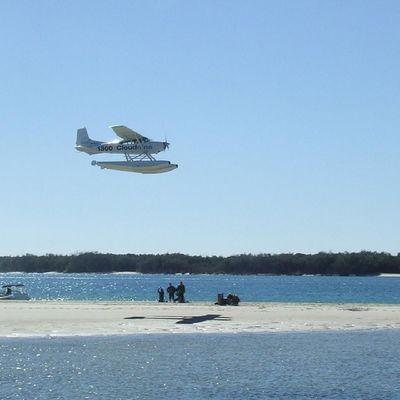 Broadwater Ilovegoldcoast Ilgc Broadwater GoldCoast Flying Australia Wavebreak Ig_captures_sky Igers