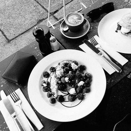 Black & White Black And White Blackandwhite Streetphotography