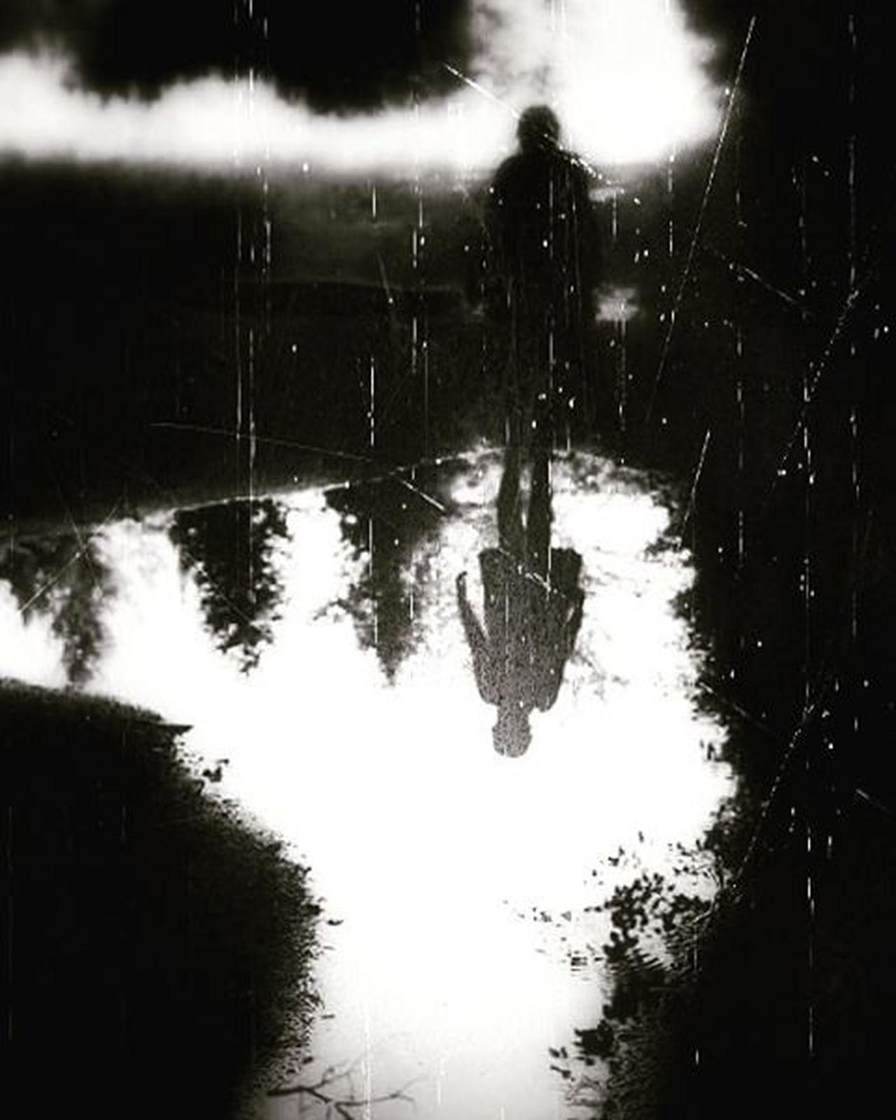 Conceptualphotography Conceptual Darkmornings _insomnia_