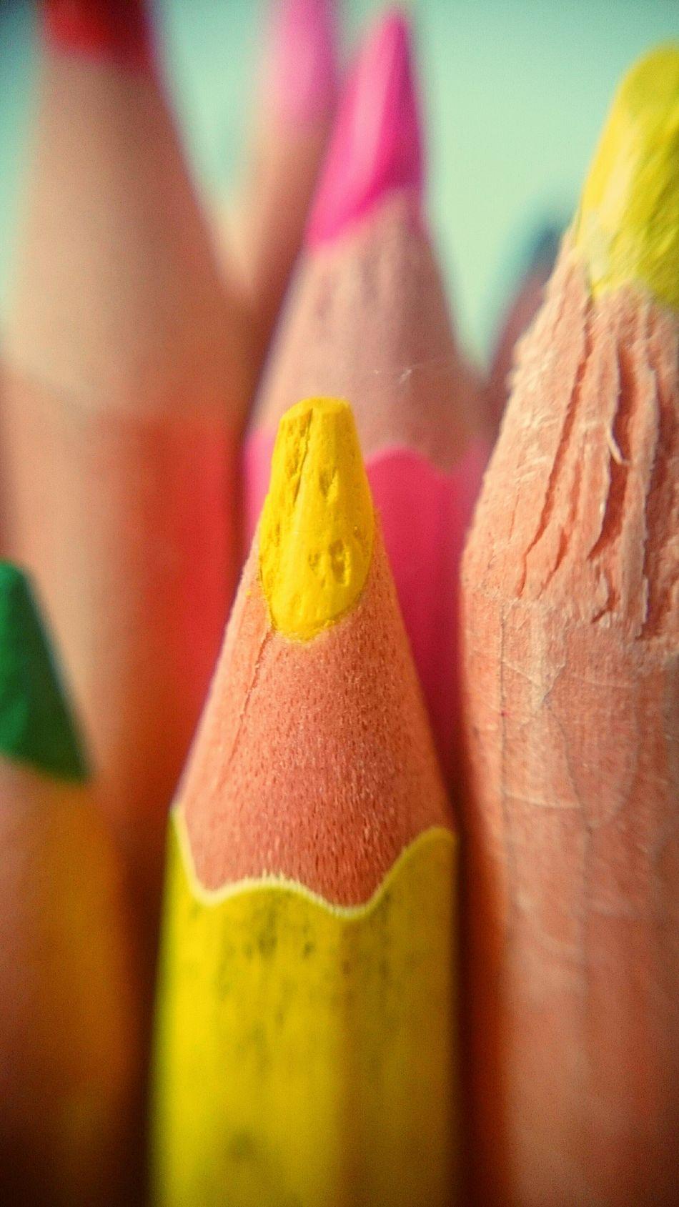 Beautiful stock photos of pencil, Art, Art And Craft, Choice, Close-Up