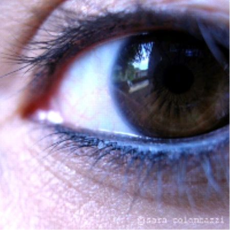 Eye For Photography Art Yourself My World ♥ Photo Art
