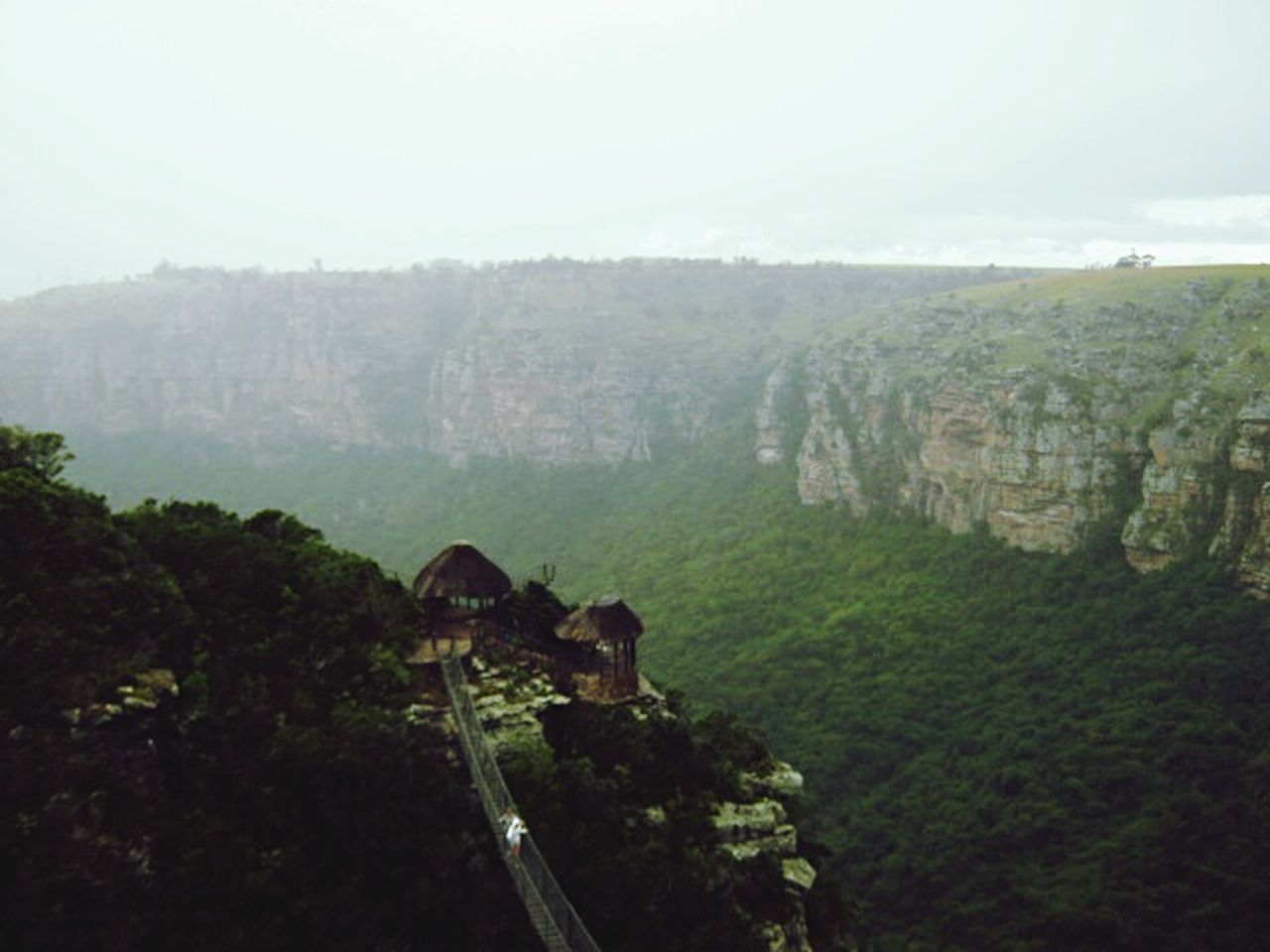 Oribi Gorge South Africa Scenic View Oribi Georg Nature Reserve Beauty In Nature Photography Outdoors Nature Scenics