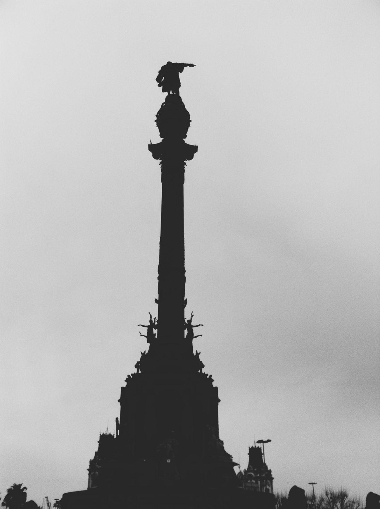 Streetphotography Taking Photos Barcelona Eye4photography